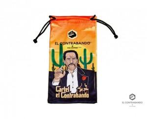 case_elcontrabando