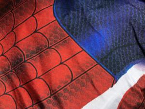 бифлекс, печать на бифлексе, ткань для леггинсов