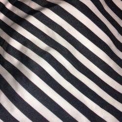 печать на ткани бифлекс